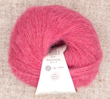 CaMaRose Manestrale - Fairlight Fibers