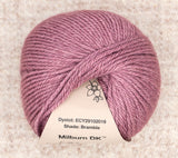 Eden Cottage Yarns Milburn DK - Fairlight Fibers