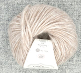 CaMaRose Snefnug - Fairlight Fibers