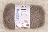 Filcolana Tilia Silk Mohair - Fairlight Fibers