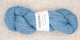 Ullcentrum 2-Ply Sport Weight - Fairlight Fibers