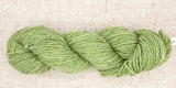 Ullcentrum 3-Ply DK/Worsted Weight - Fairlight Fibers