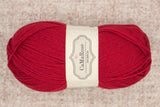 CaMaRose Yaku Superwash Wool - Fairlight Fibers
