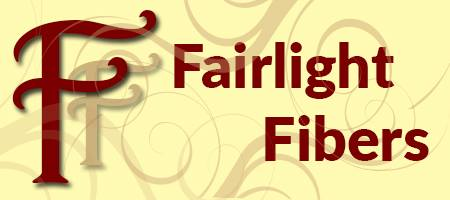Fairlight Fibers