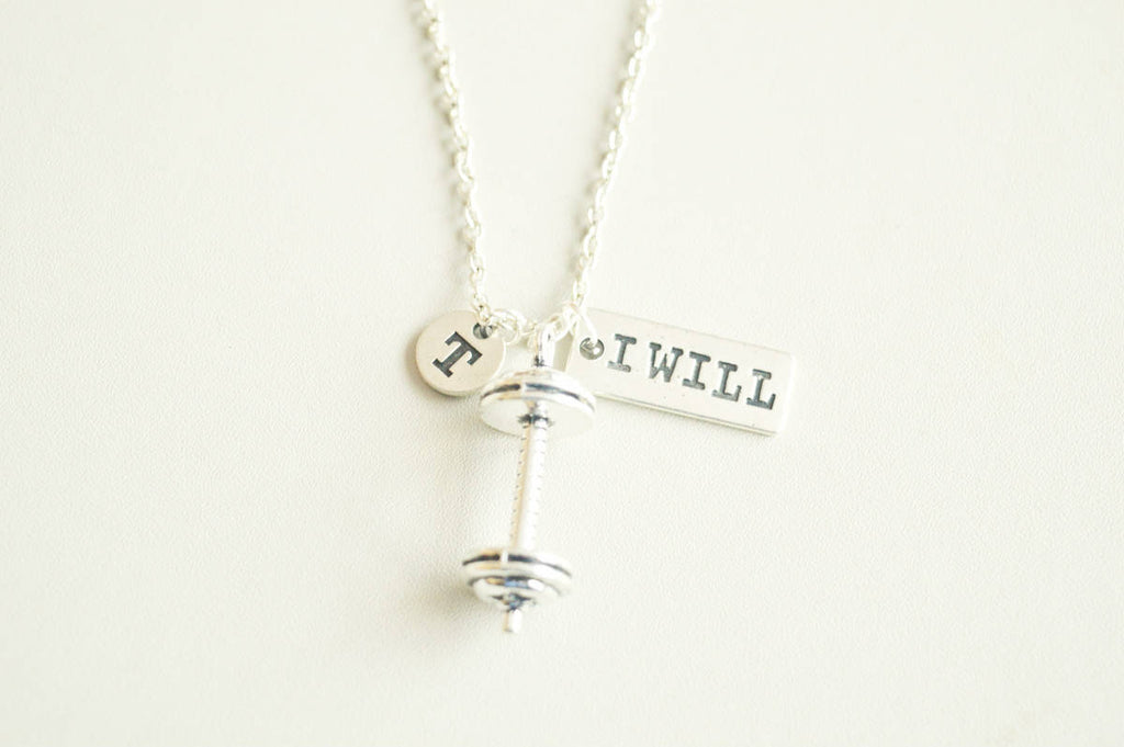 Necklace for Men - YouLoveYouShop