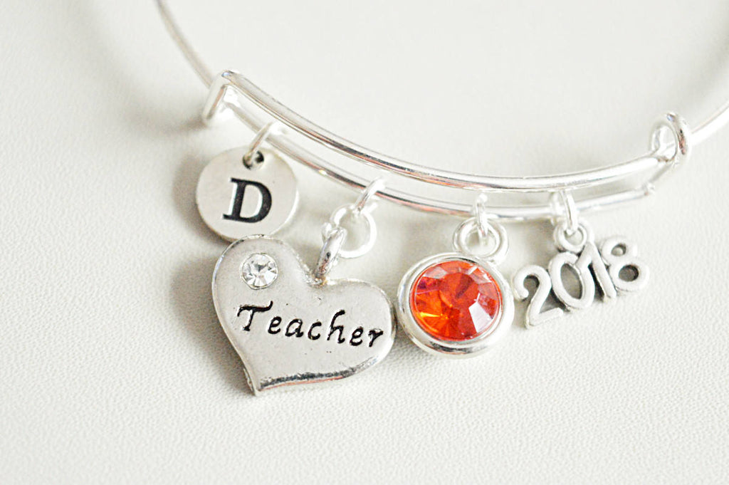 Gift for Teacher - YouLoveYouShop