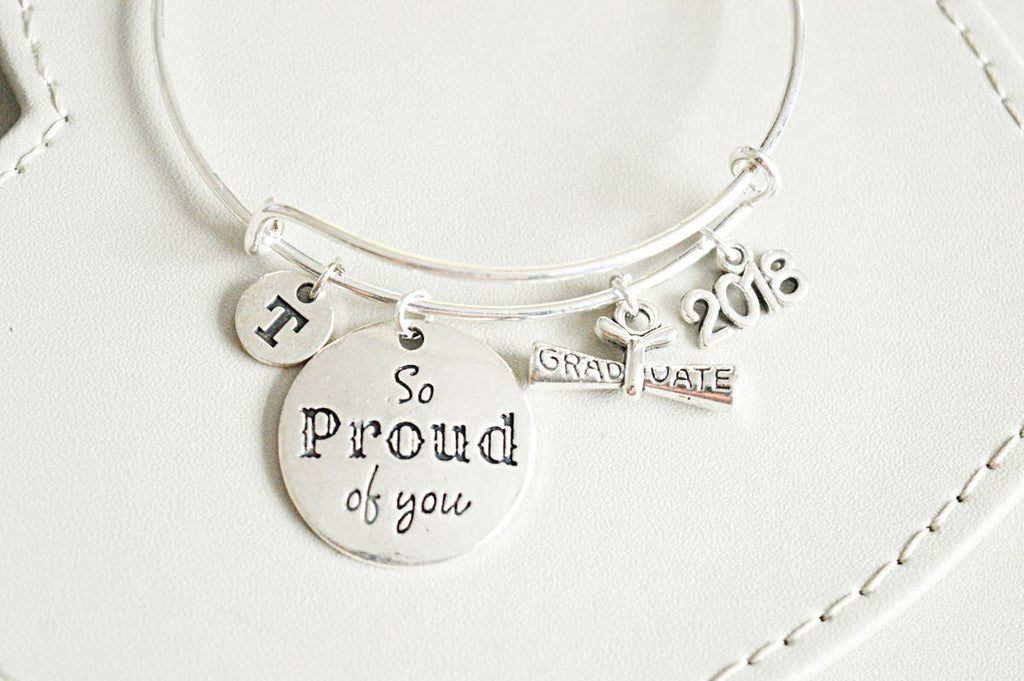 Graduation Gift for Daughter - YouLoveYouShop