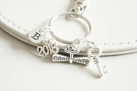 Student Graduation Gift - YouLoveYouShop