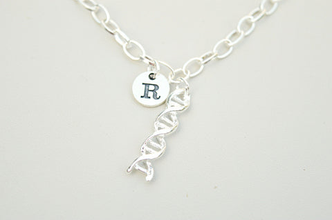 DNA Bracelet - YouLoveYouShop