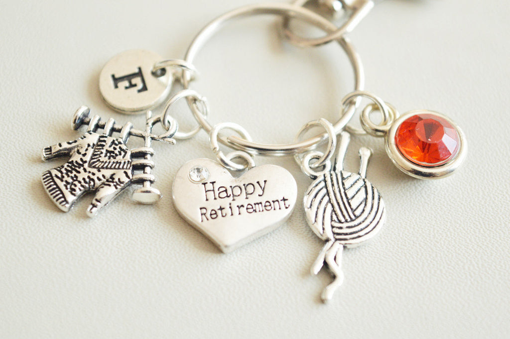 Happy Retirement gift - YouLoveYouShop