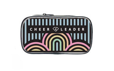 Cheerleader Pencil Case