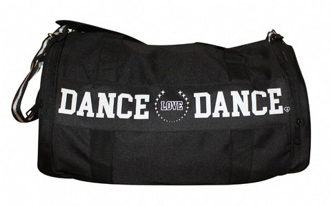 Duffel Bag - Dance