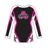 Legacy Cheersport Uniform 2020