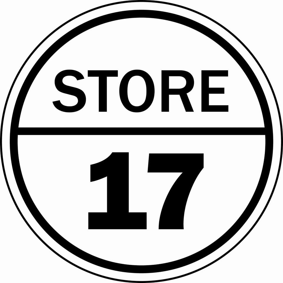 STORE 17