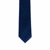 Pitch Blue Tie