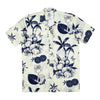 Island Short Sleeve Shirt