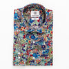 Bushwick Slim Fit Shirt
