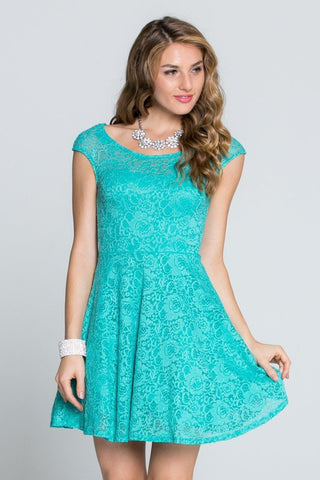 https://www.ledyzfashions.com/products/capturing-the-moment-mint-floral-lace-tulle-dress
