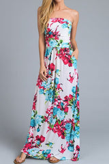 https://www.ledyzfashions.com/products/island-life-tropical-blossom-print-maxi-dress-ivory