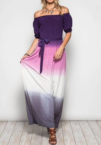 https://www.ledyzfashions.com/products/just-the-way-you-are-ombre-maxi-dress-purple-pink