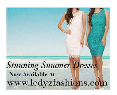 Ledyz Fashions, www.ledyzfashions.com, #loveledyzfashions, dress, dresses, summer dress, spring dress, spring fashion, summer fashion, evening dress, cocktail dress, party dress, vacation dress, cruise dress, formal dress, wedding dress, white dress, blue dress, teal blue dress, lace dress, plus size dress, plus size summer dress, plus size spring dress