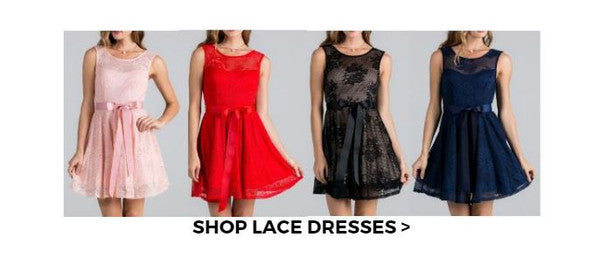 Ledyz Fashions, #loveledyzfashions, Red Dress, Purple Dress, Black Dress, Coral Dress, Teal Dress, Evening Dress, Slit Dress, Gown, Party Dress, Cruise Dress, Cocktail Dress, Bridesmaid Dress, Dress, Prom, Formal Dress, Small, Medium, Large, Extra Large, 2XL, 3XL, Lace Dress, Sexy Dress, Plus Size Dress, Curvy Dress, Maxi Dress, Bodycon Dress, Dresses Dresses, Dresses Dresses Dresses