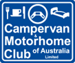 Campervan & Motorhome Club of Australia