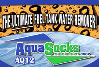 AquaSocks AQ12