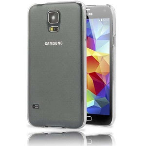 Mobile Phone Cases. Strike Samsung Galaxy Protective Cases