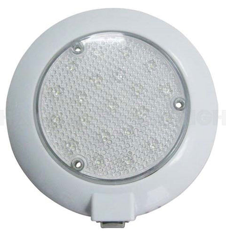 LED Dome Light 21 LED