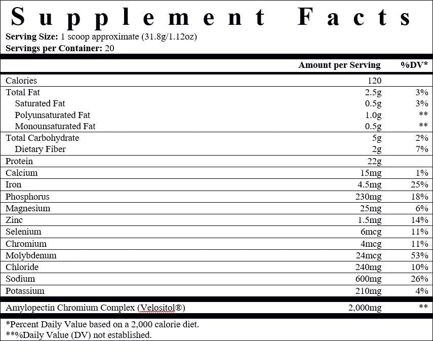 Supplement Image