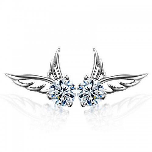 Angel Wings Diamond