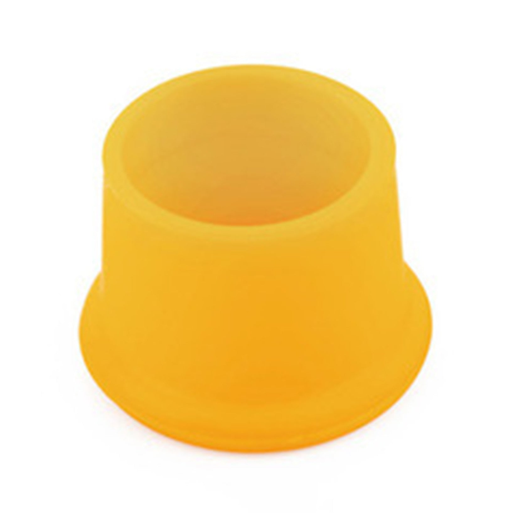 Silicone  Wine Bottle Stopper