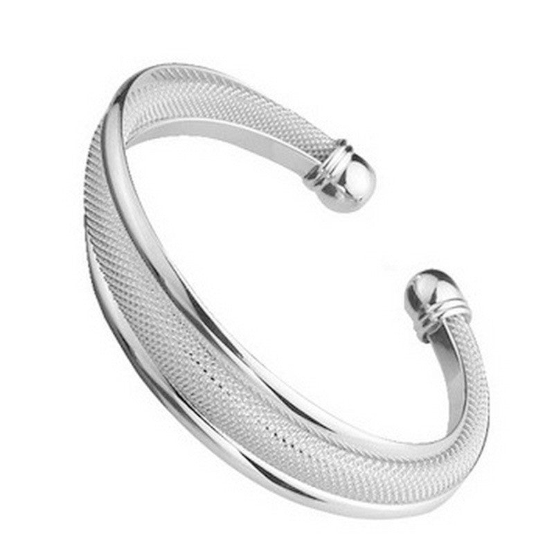 Women's Elegant Fashion Bracelet