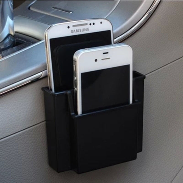 Multifunctional  Car Cell Phone Holder
