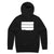 Boxed Earn It Hoodie