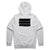 Cartoon Earn It Hoodie