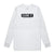 Boxed Earn It Long Sleeve
