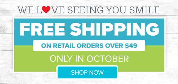 Oxyfresh Deals and Coupons - MIND Nootropic