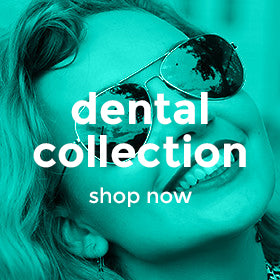 shop dental collection