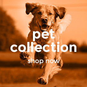 shop pet collection