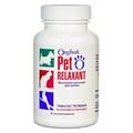 """Mellow Out"" Pet Relaxant"