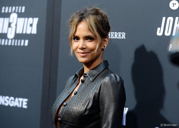 halle berry beauty over 40