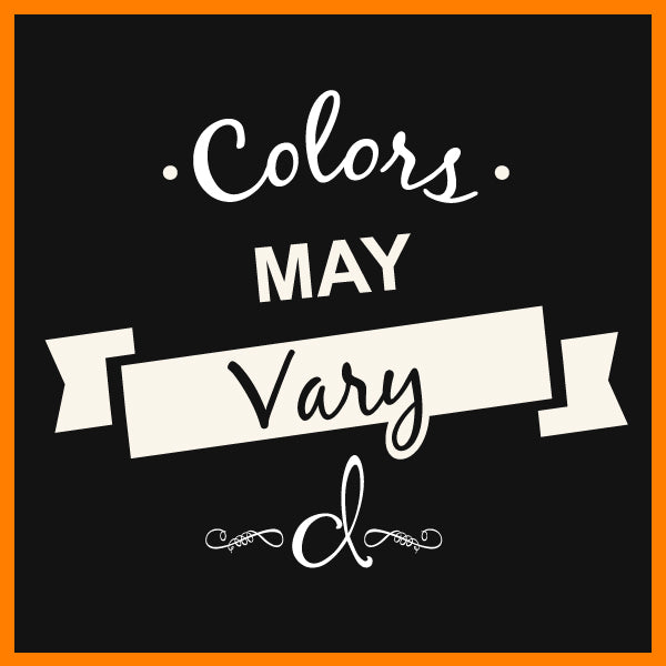 Colors May Vary - d'143 Men's Clothing