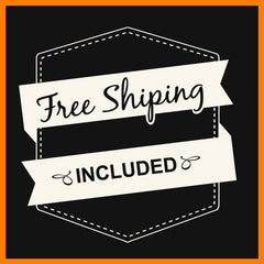Free Shiping Included d'143 Men's Clothing Badge