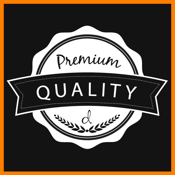 Premium Quality - d'143 Men's Clothing