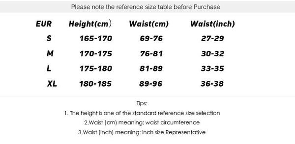 Geometric Low Waist  Swimsuit size Chart - d'143 Mens Clothing