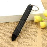 Letter Opener Key Chain - d'143 Men's Clothing