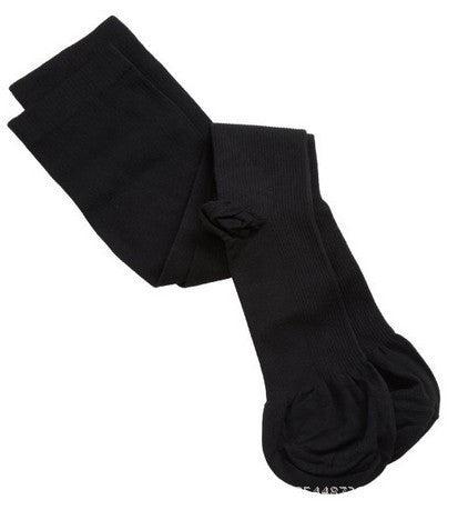 Miracle Anti-Fatigue Compression Stocking Socks - d'143 Men's Clothing
