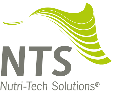 Nutri-Tech Solutions Pty Ltd